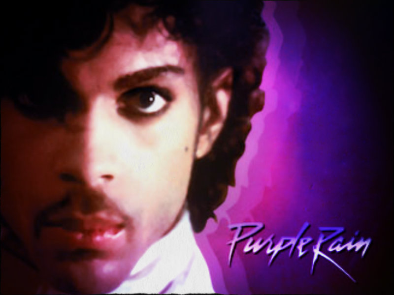 Purple Rain   Purple Rain Wallpaper 35240863 800x600