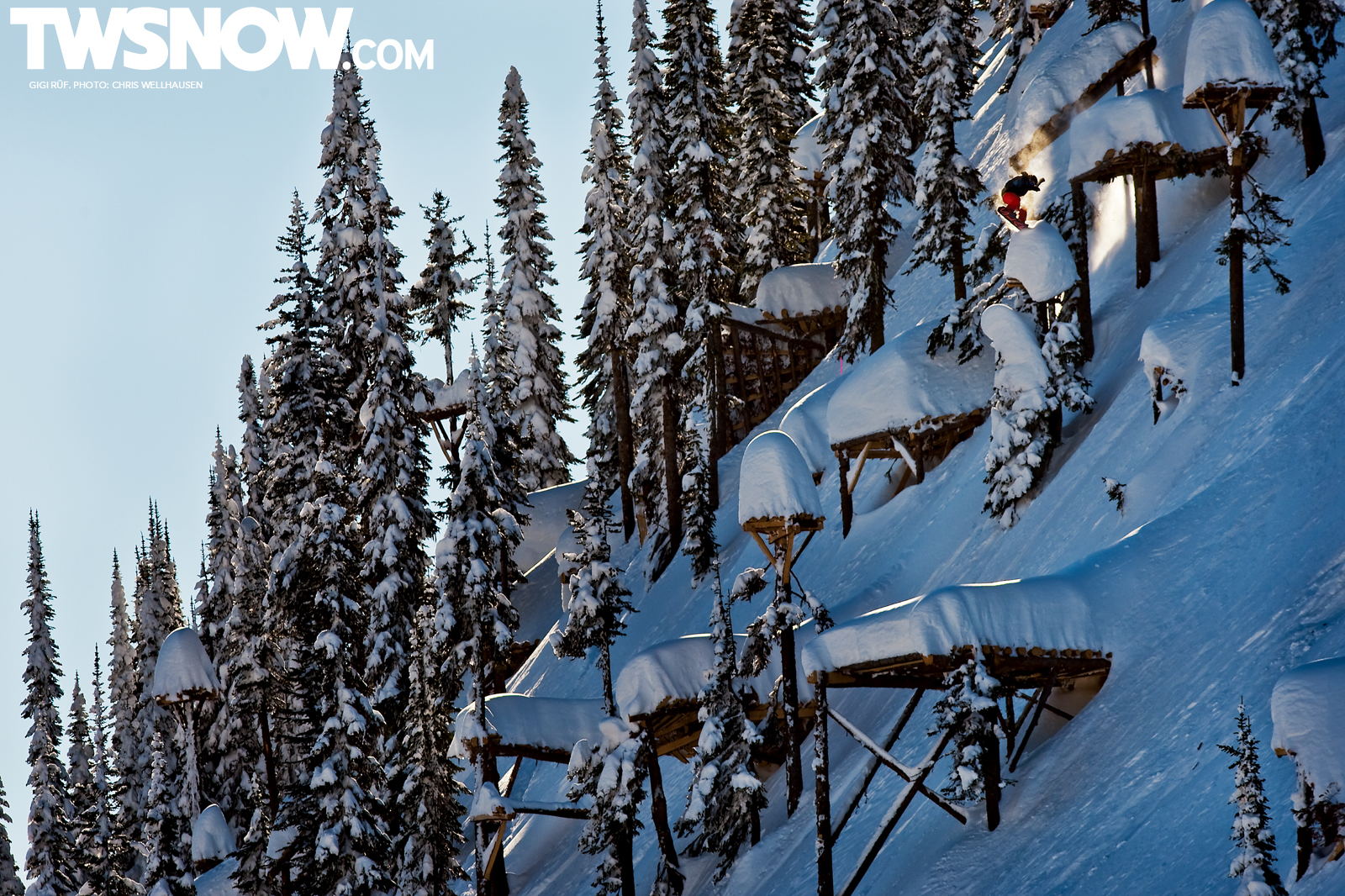 Wallpaper Wednesday No Triple Corks Here TransWorld SNOWboarding 1600x1066