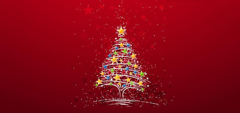 Christmas Wallpaper 800x384: [50+] MFT Wallpaper 800x384 On WallpaperSafari