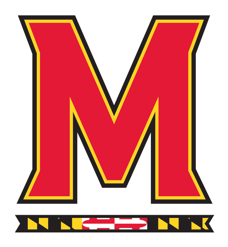 Maryland Terps Soccer Camps and ID Clinics Rise Up 733x797