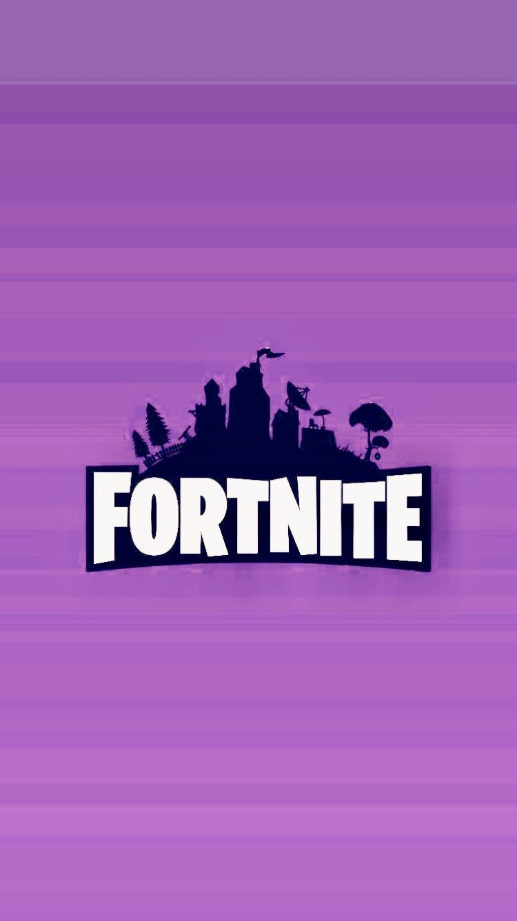 Pin by Ava Vincent on Cute Fortnite wallpaper Wallpaper 750x1334