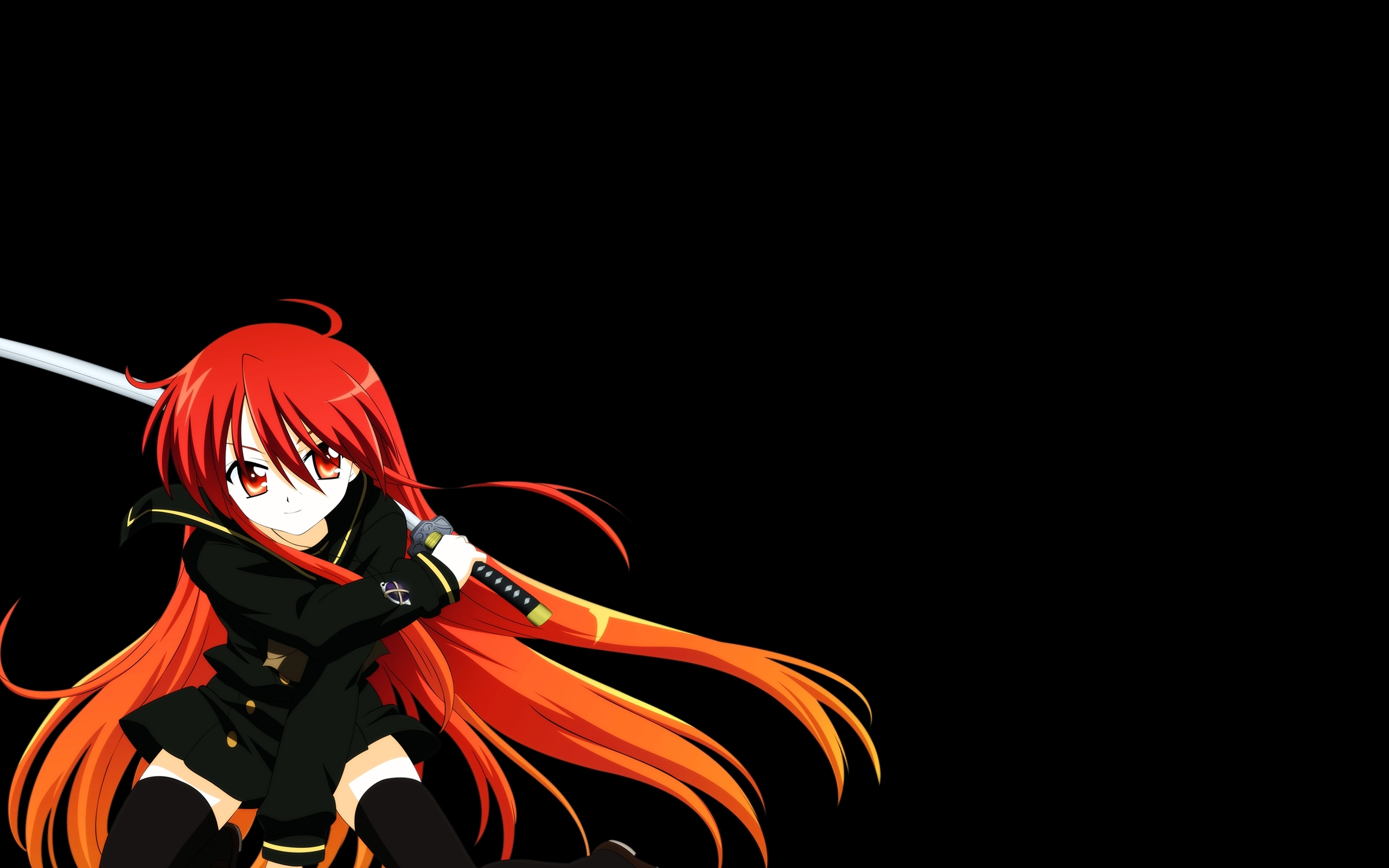 Sword Art Online 720p 720p Wallpaper 1080p 17732 Hd 2560x1600