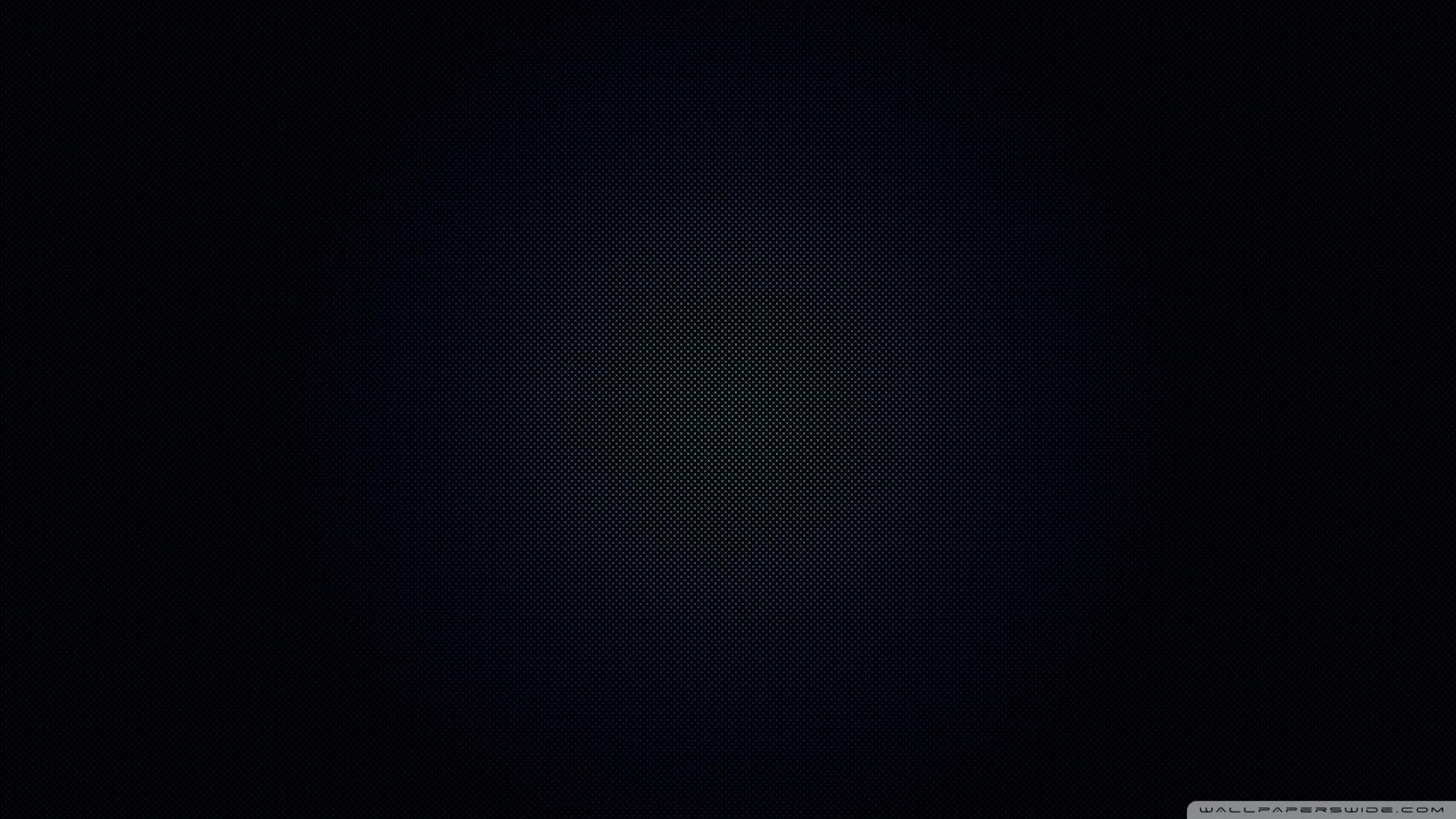 Dark Wallpaper 1920x1080 - WallpaperSafari
