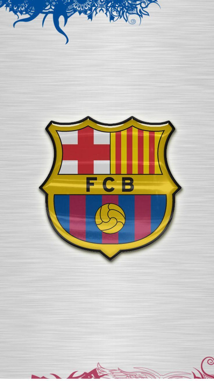 Fcb HD Wallpapers 2017 736x1309