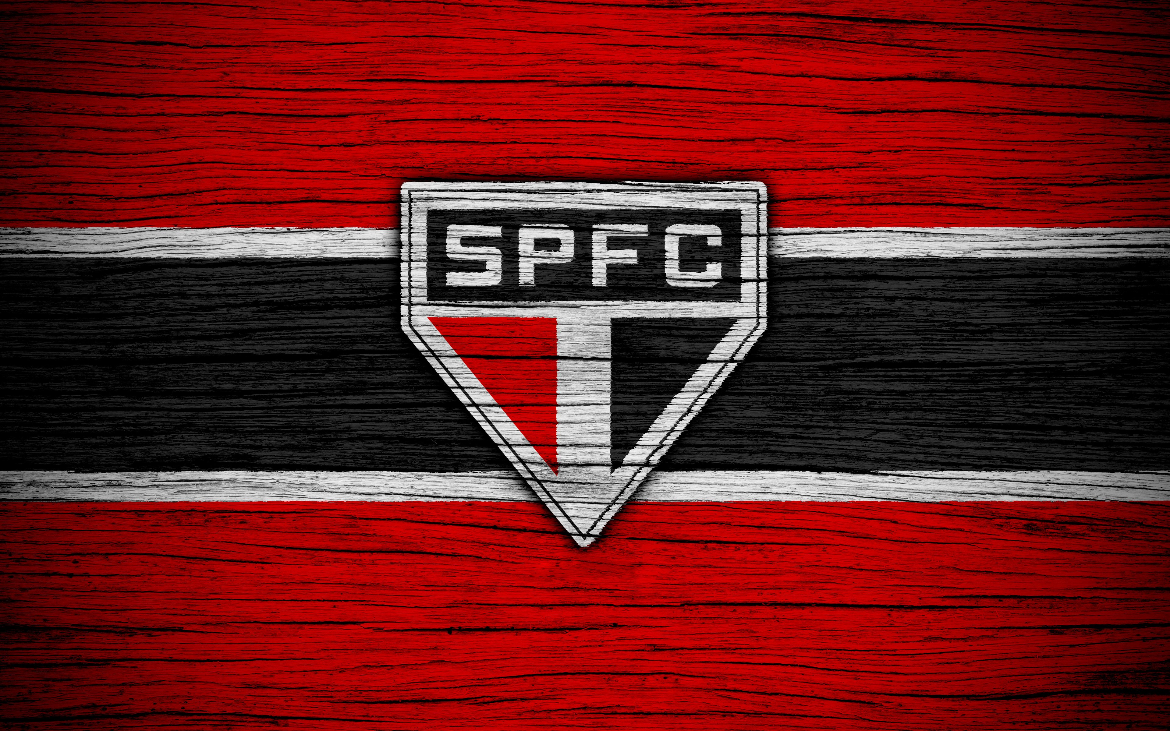 31 Sao Paulo Fc Wallpapers On Wallpapersafari