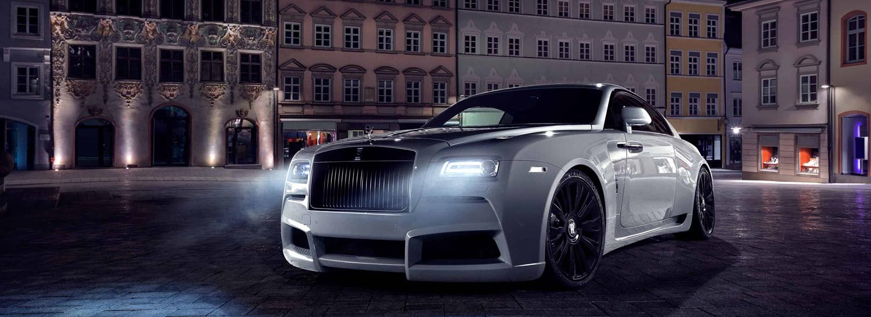 rolls royce wraith uhd 4k wallpaper   PRO CARS USA 1500x546