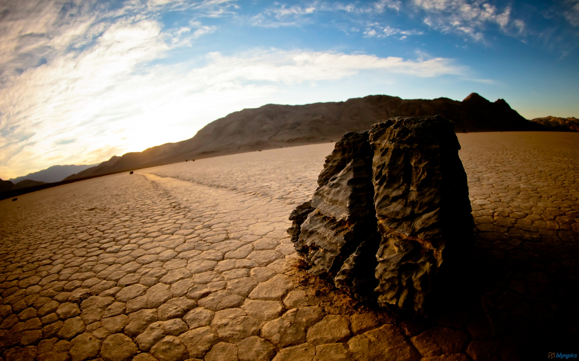 Death Valley Wallpapers and Background Images   stmednet 1920x1200