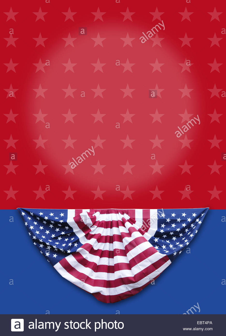 Election Poster Background Red white and blue electioncampaign 934x1390