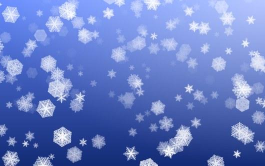 Free snow screensavers and wallpaper wallpapersafari