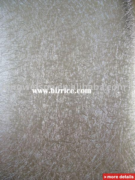 metallic wallpaper China WallpapersWall Coating for sale from 453x604