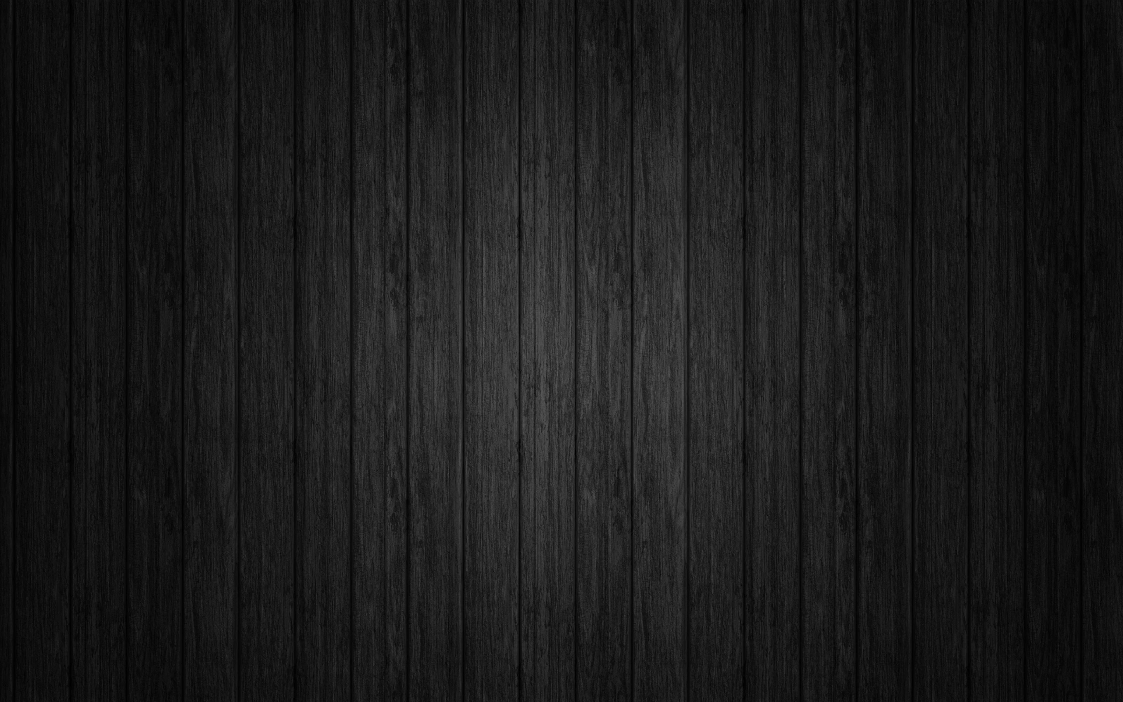 Download HD Black Stripes Wood Texture Wallpaper WallpapersByte 3840x2400