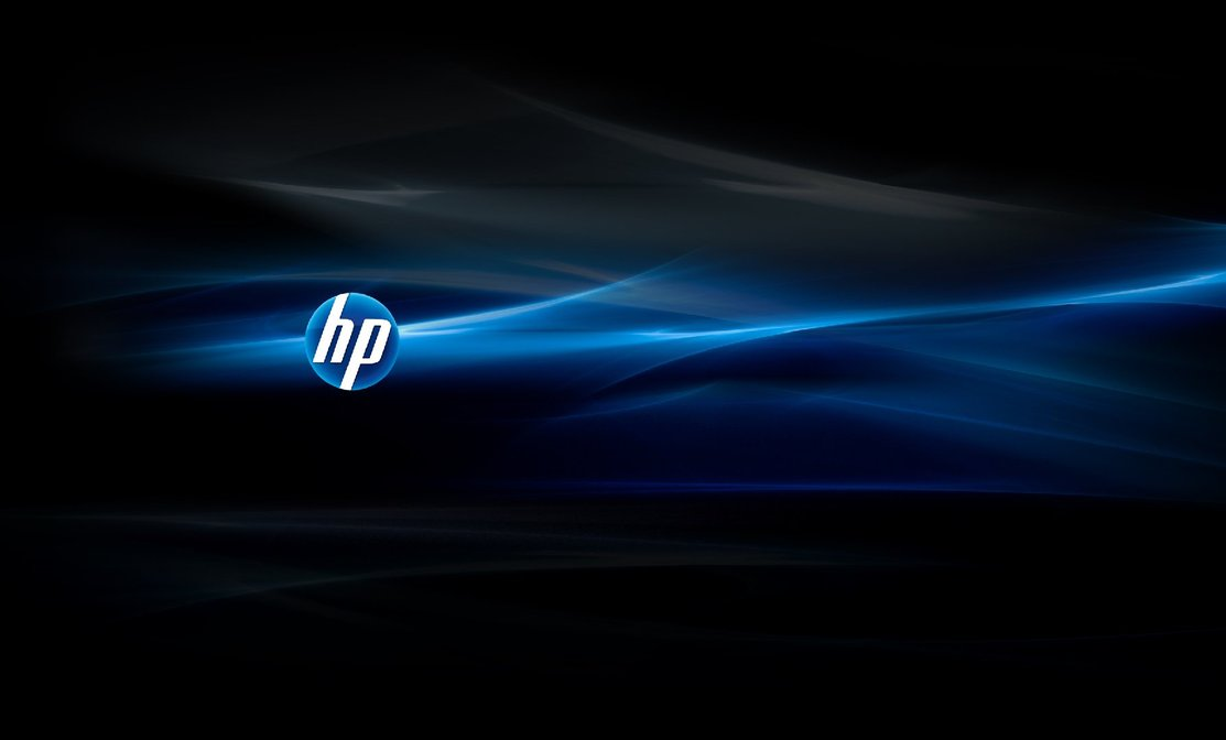 Hd hp wallpaper wallpapersafari for Haute technologie