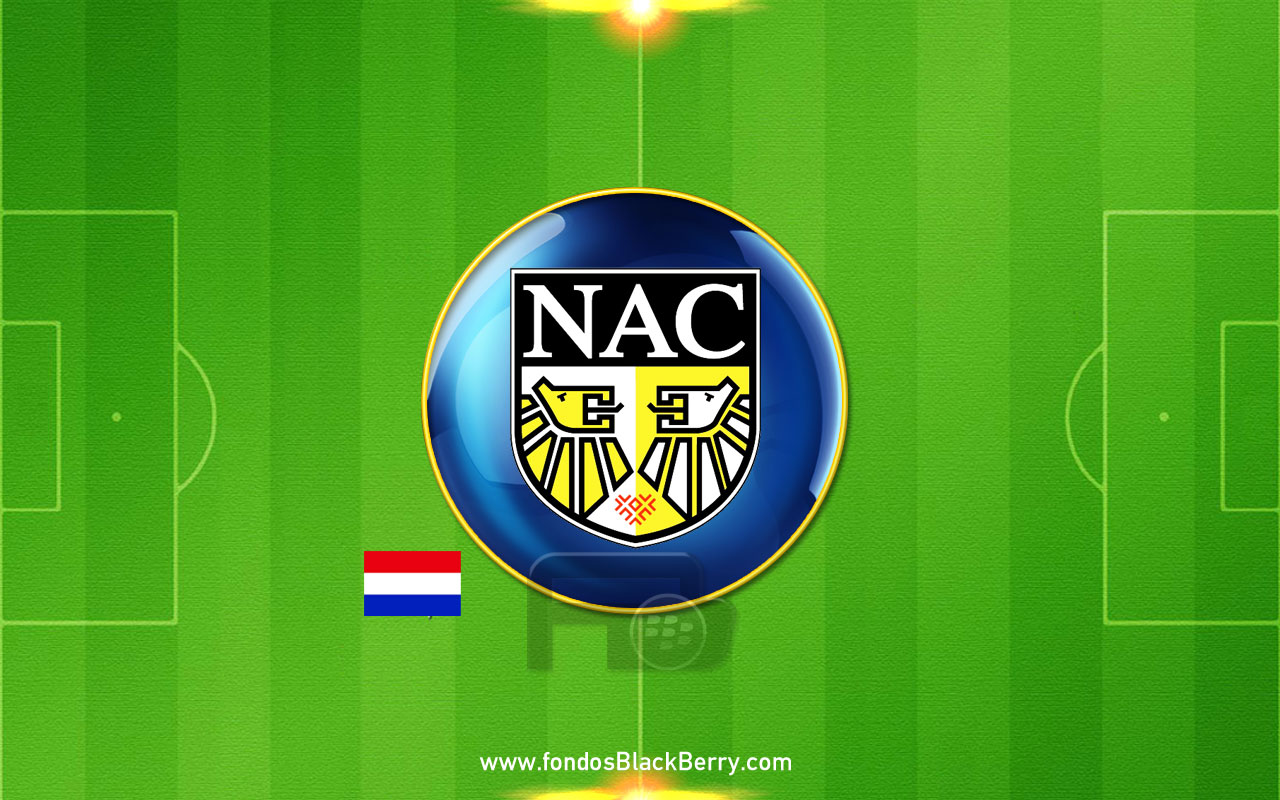 Best 54 NAC Breda Wallpaper on HipWallpaper NAC Breda Wallpaper 1280x800