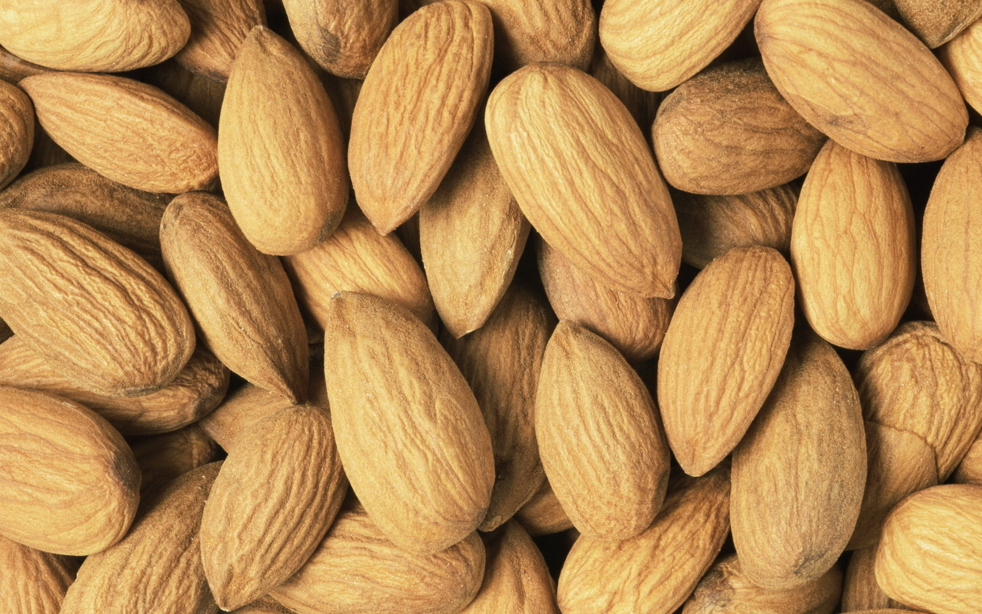 Dry fruits wallpaper - 2015 By Admin Comments Off On Berries And Fruits And Nuts Wallpapers