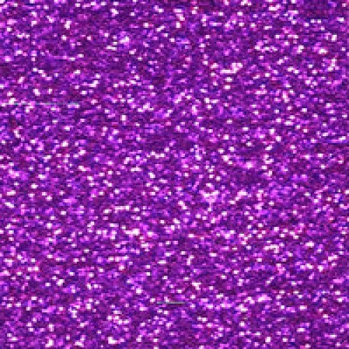 Gallery For > Purple Glitter Wallpaper