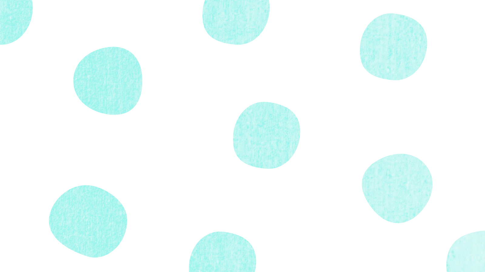 kate spade polka dot wallpaper wwwimgkidcom the