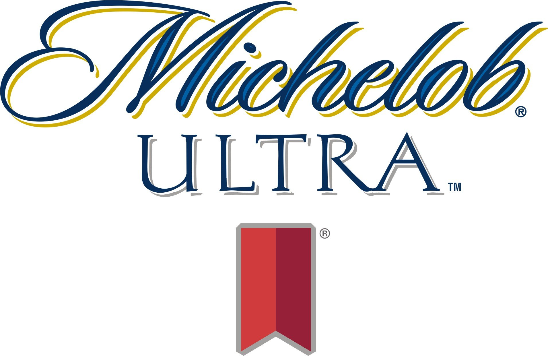 michelob ultra logo high resolution desktop 1910x1240 wallpaper 224555 1910x1240