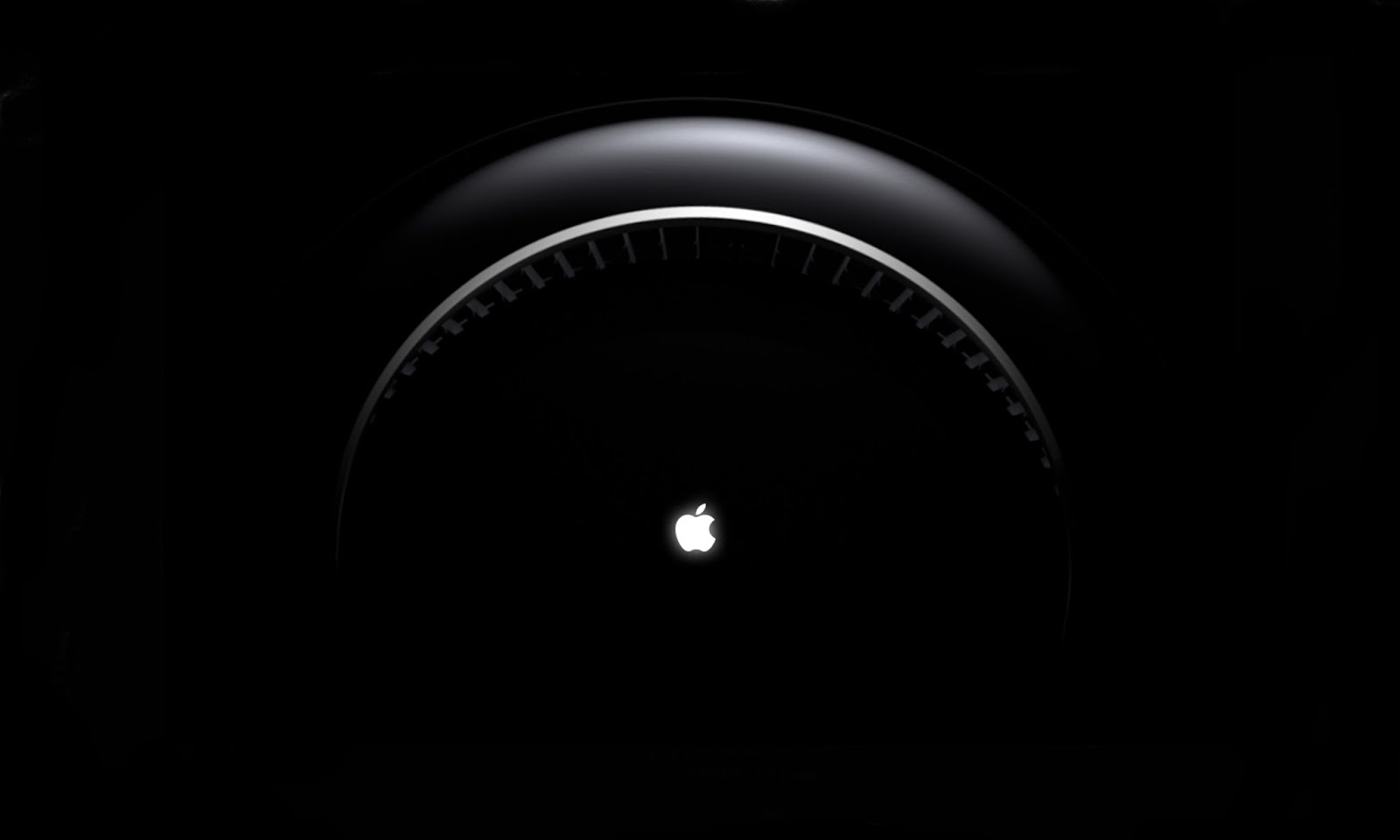 Apple Mac Pro 2013 HD Wallpapers HD Wallpapers High Definition 1600x960
