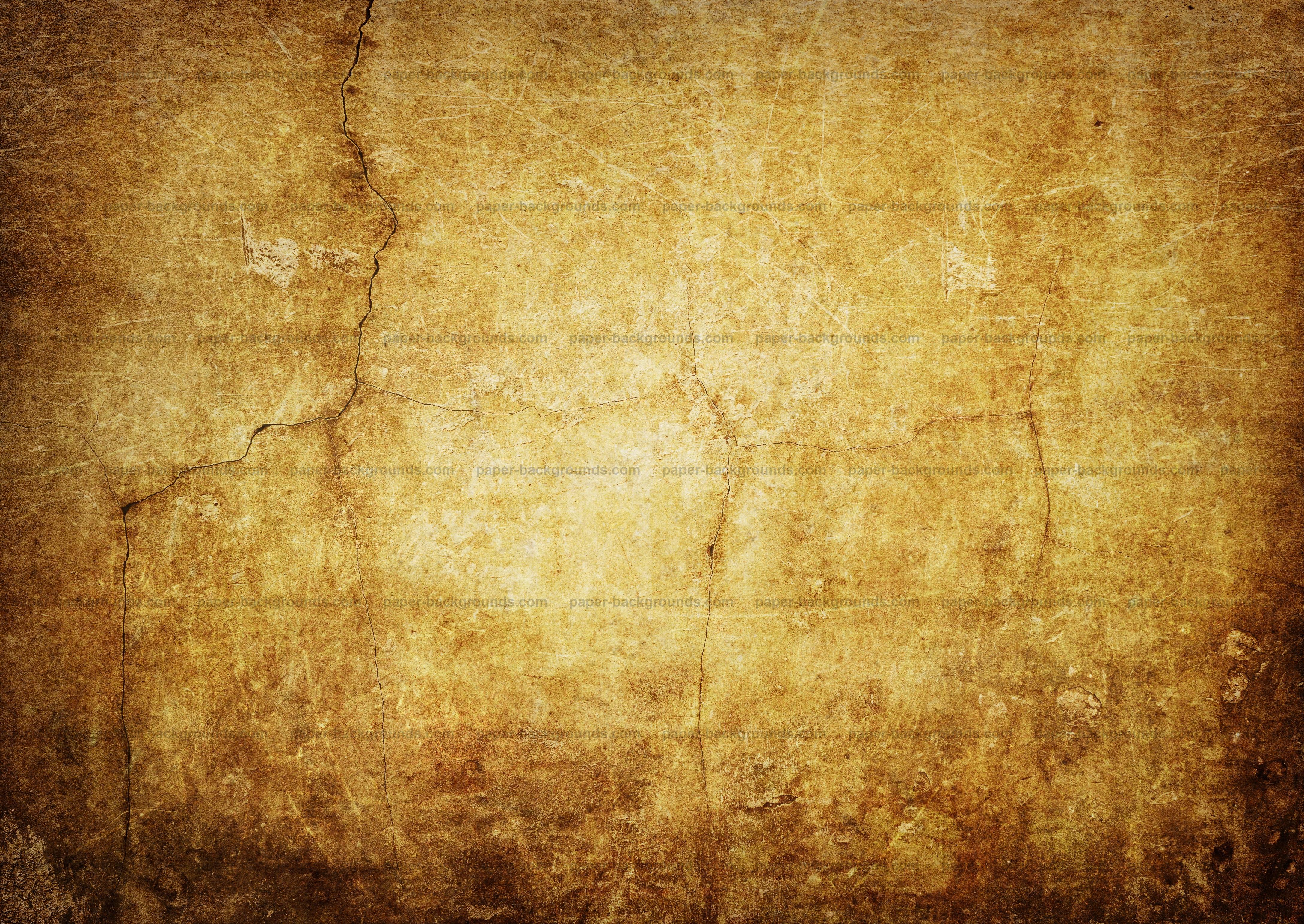 Vintage Wall Texture Background High Resoltuion 4352 x 3083 pixels 4352x3083