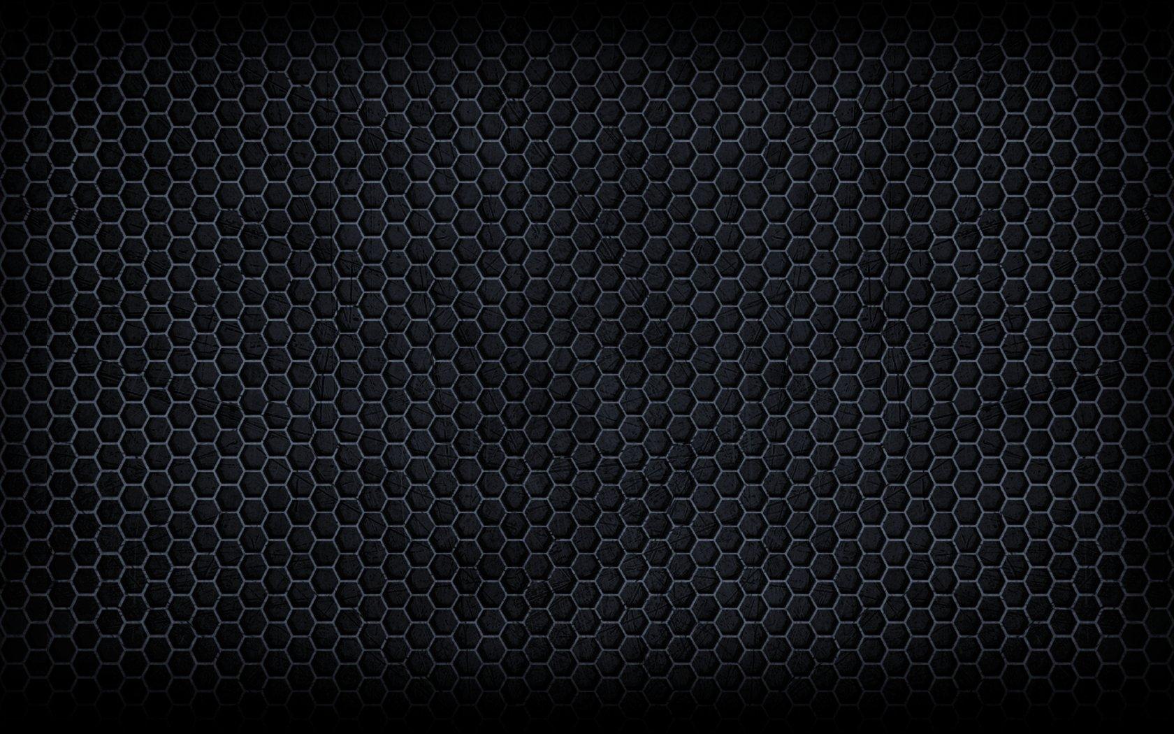 textured hd wallpapers - wallpapersafari