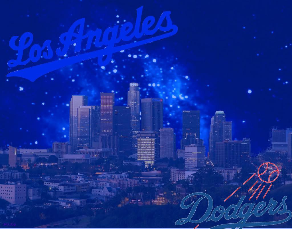 Dodgers Wallpaper Dodgers Desktop Background 1024x803