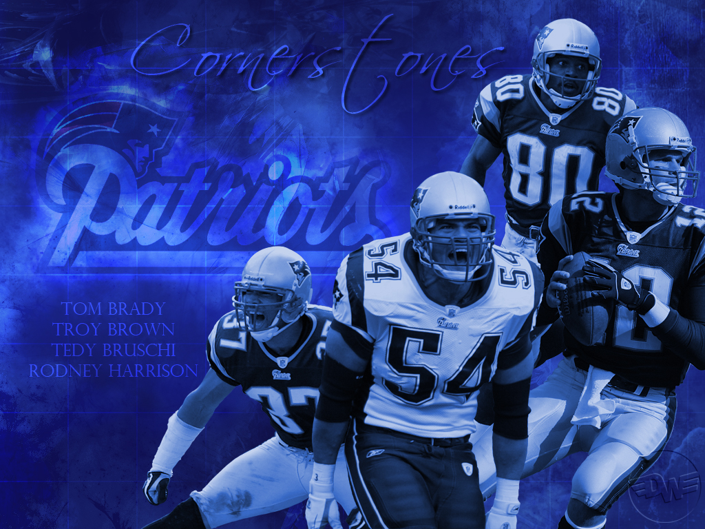 Awesome New England Patriots wallpaper wallpaper New England 1024x768