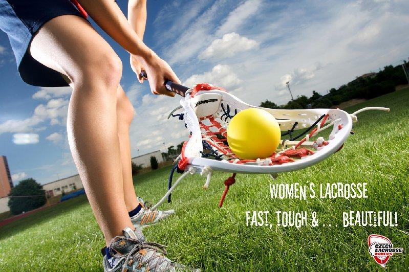 Womens Lacrosse Wallpaper 01wallpaper czl 1 jpgjpg 799x532