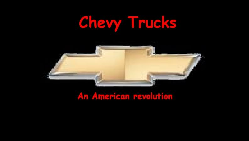 Chevy Logo Graphics Code Chevy Logo Comments Pictures 794x450