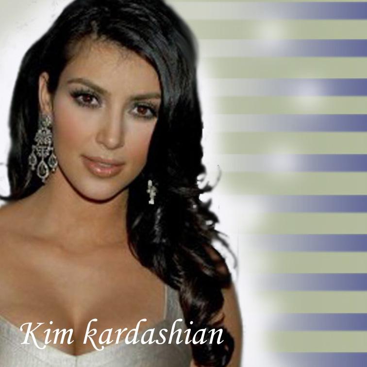 kim kardashian Wallpaper phone 128 x 128 fineartwallpapers 756x756