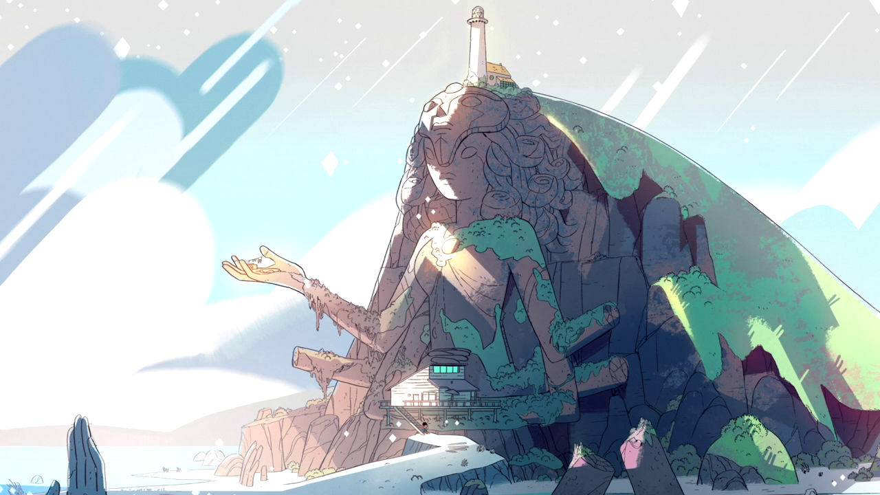 Download Wallpaper High Quality Steven Universe - ZvgMCP  Best Photo Reference_626863.png