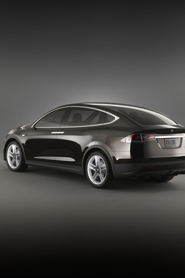 tesla screensavers and wallpaper wallpapersafari. Black Bedroom Furniture Sets. Home Design Ideas