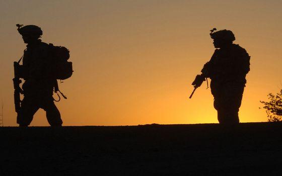 Army screensavers and wallpaper wallpapersafari - Military wallpaper army ...
