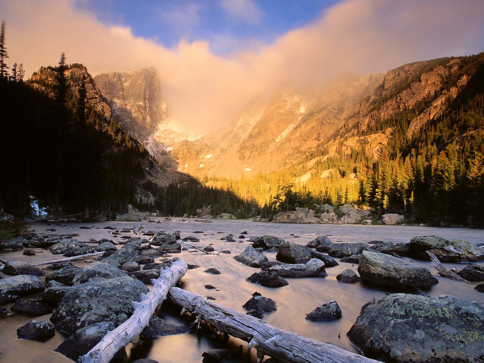 Published December 5 2008 Landscape Nature Leave a Comment 1600x1200