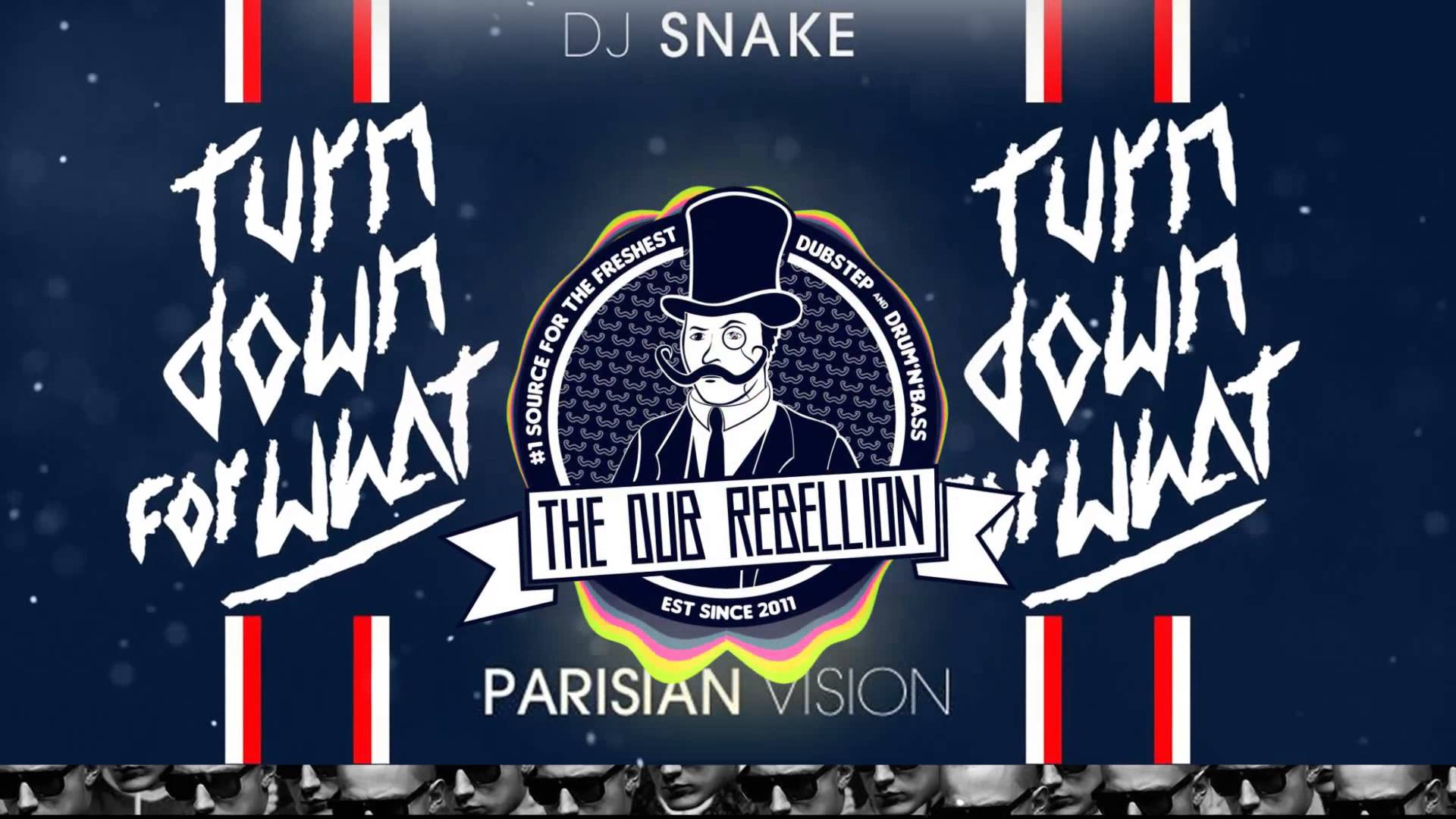 DJ Snake Wallpapers High Resolution and Quality Download 1920x1080