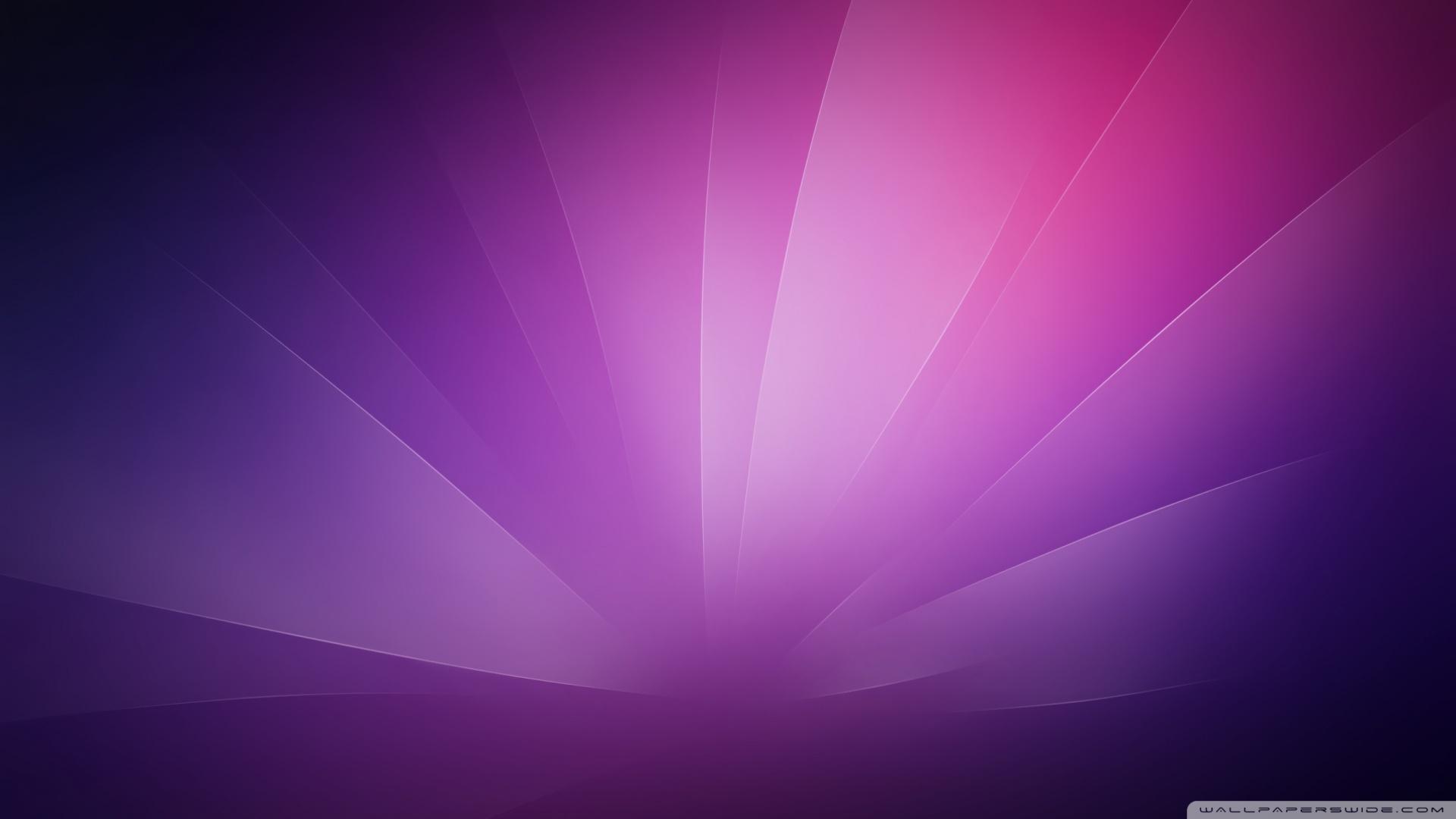 download Purple Minimalist Background Wallpaper 1920x1080 1920x1080