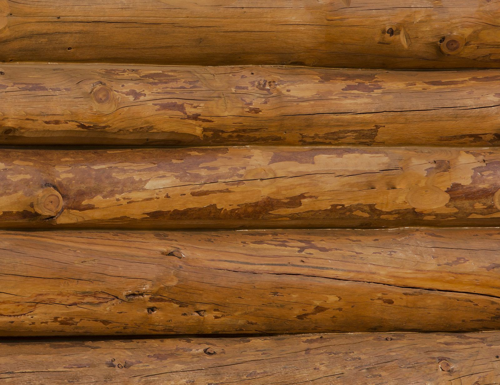 Rustic Log Wallpaper Wallpapersafari