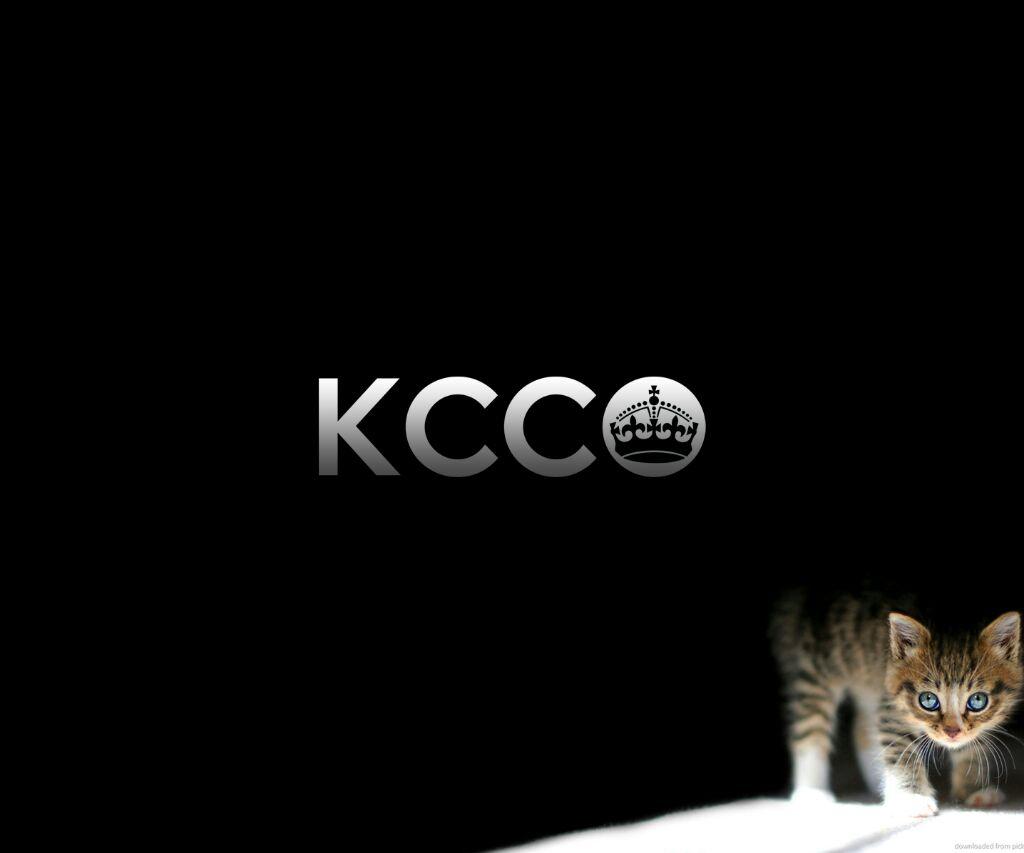 REQ] Chive   KCCO Wallpaper Google Nexus 4 1024x853