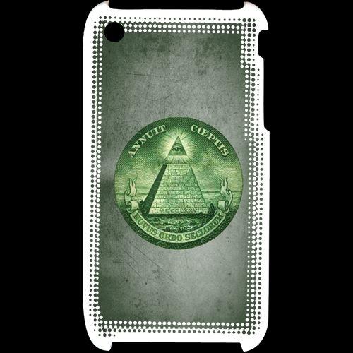 Illuminati Wallpaper IPhone