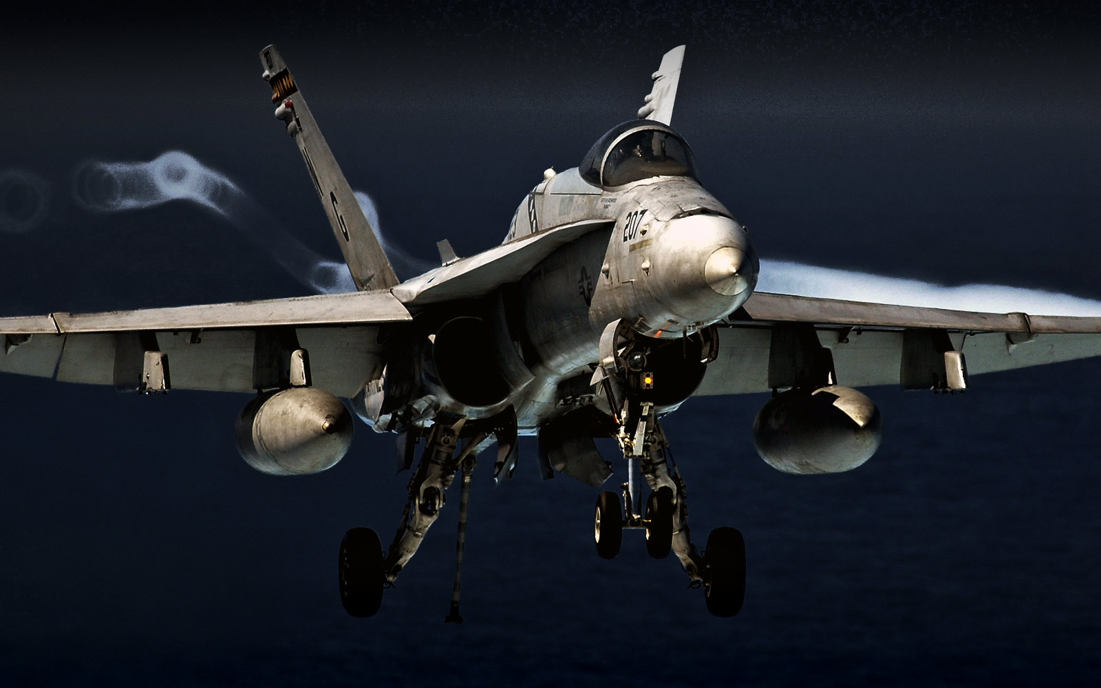 Free Download Fa 18 Hornet Aircraft Wallpapers Hd Background
