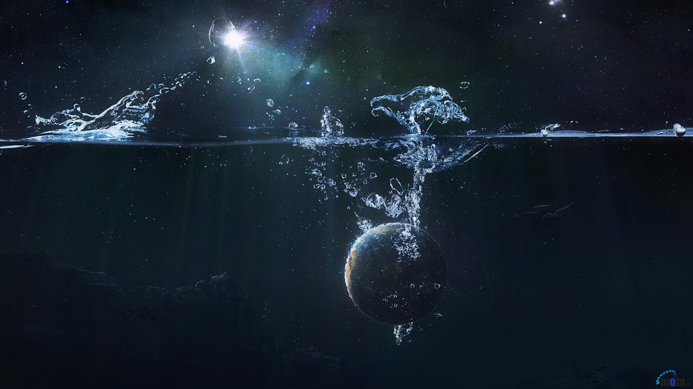 1366x768px Try Abyss Wallpaper HDQ image 28 1469842376 1366x768