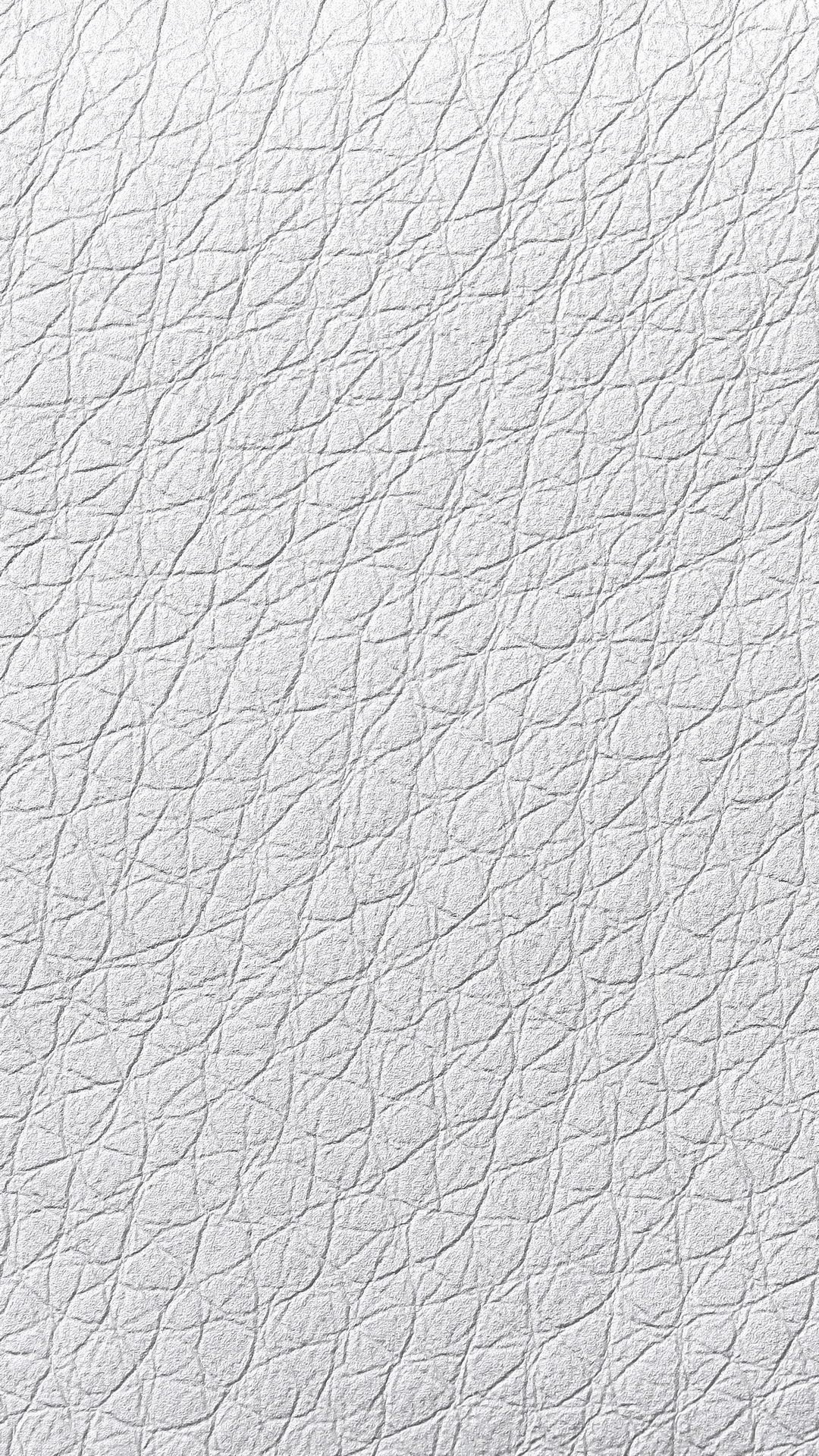 Abstract White Leather iPhone 6 Plus Wallpapers   background design 1080x1920