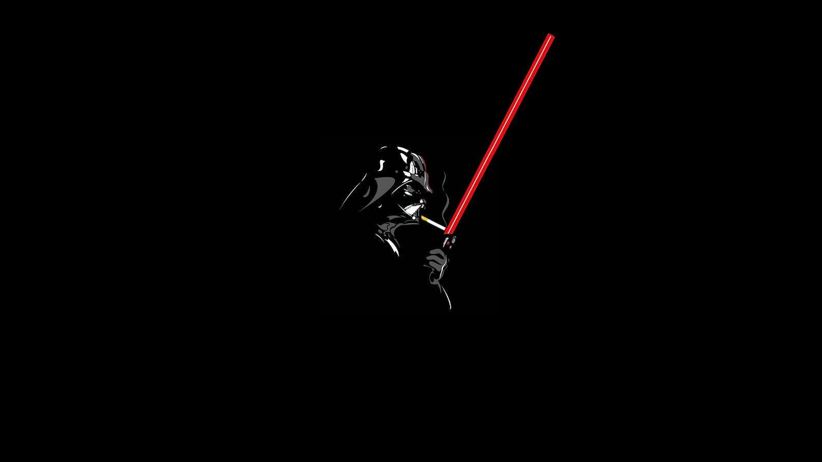 HD Wallpapers Star Wars HD Wallpaper 1600x900