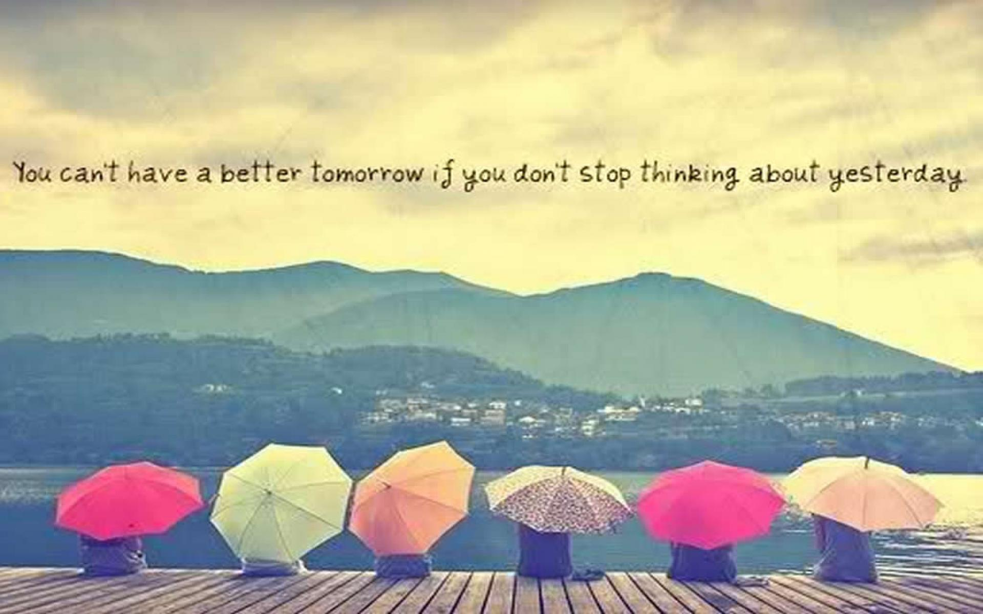 FunMozar Inspirational Quotes Wallpapers for Tumblr 1920x1200