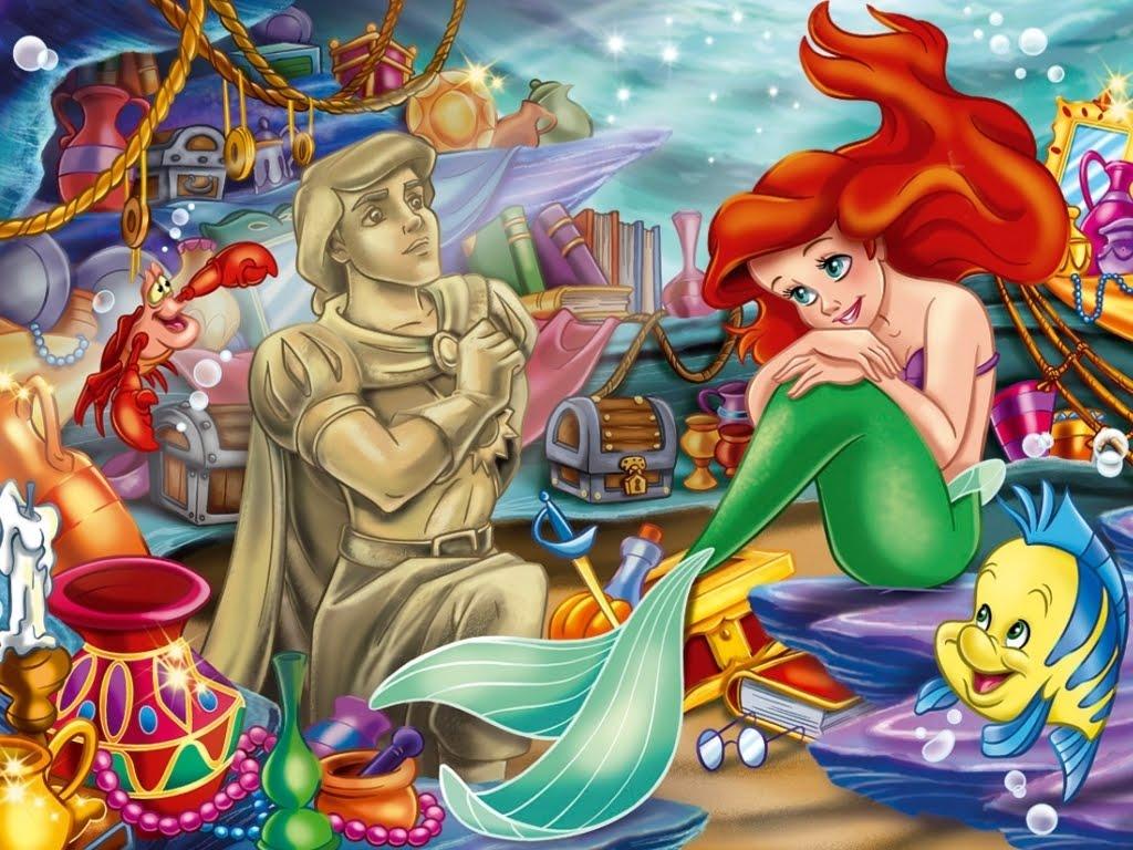 Disney Characters Wallpaper 1136 Hd Wallpapers in Cartoons   Imagesci 1024x768