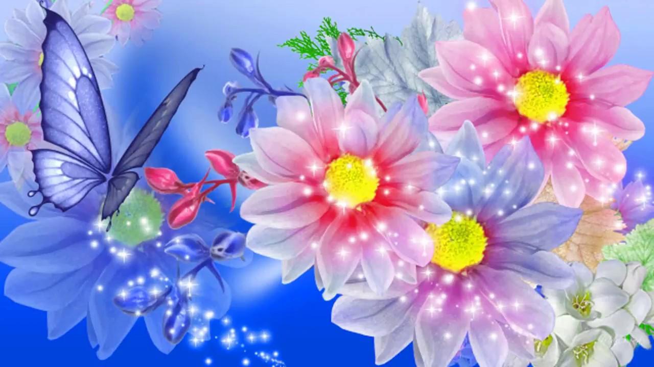 Free Download Full Hd 1080p Nature Wallpapers Desktop