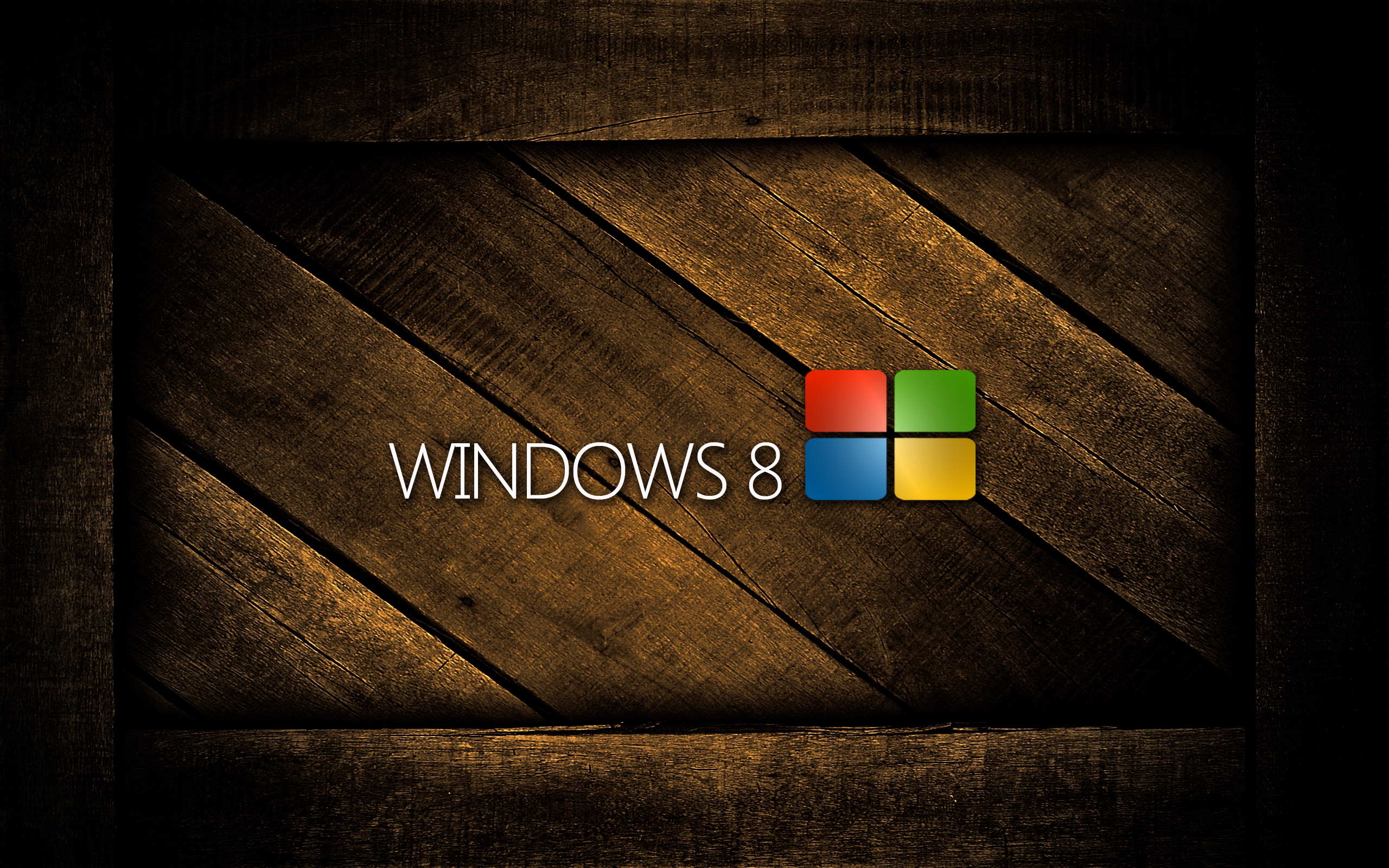 Hd wallpaper pack download - Download Microsoft Windows 8 Wallpapers Pack 4 Wallpapers Techmynd