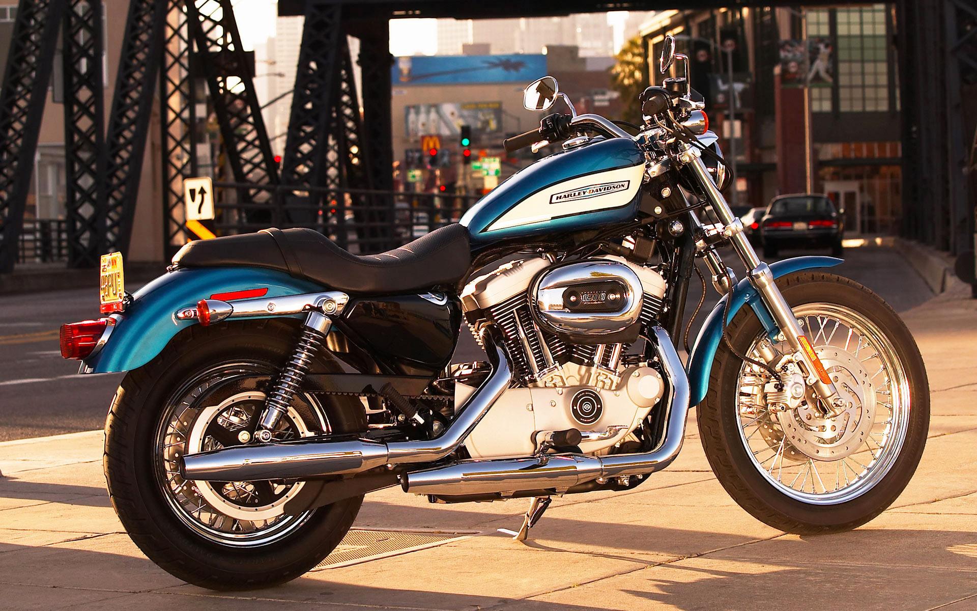 Harley Davidson HD wallpaper 1920 x 1200 pictures 40jpg Harley 30jpg 1920x1200