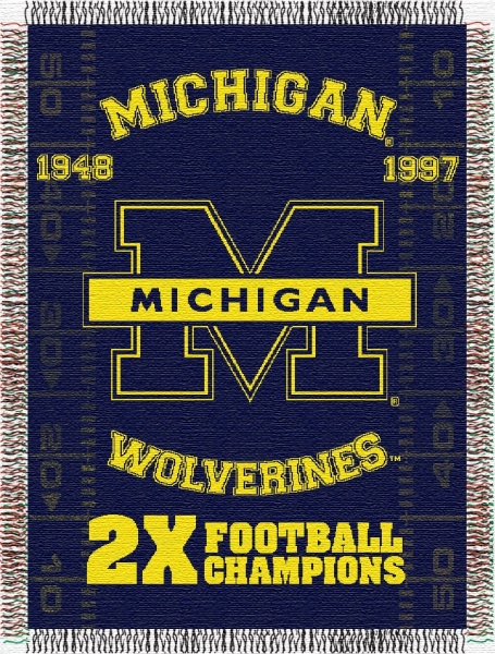 michigan wolverines wallpapers 455x600