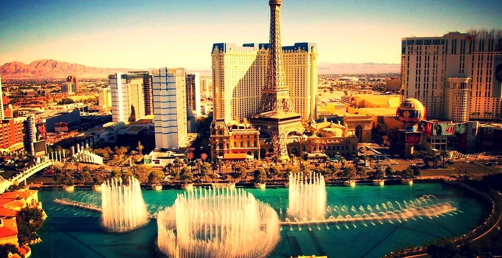 Las Vegas Wallpaper   Android Apps on Google Play 1023x526