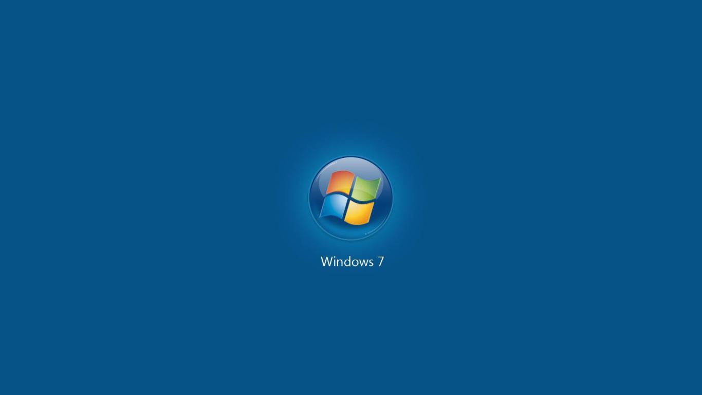 Wallpaper 50 windows 7 HQ WALLPAPER   59303 1366x768